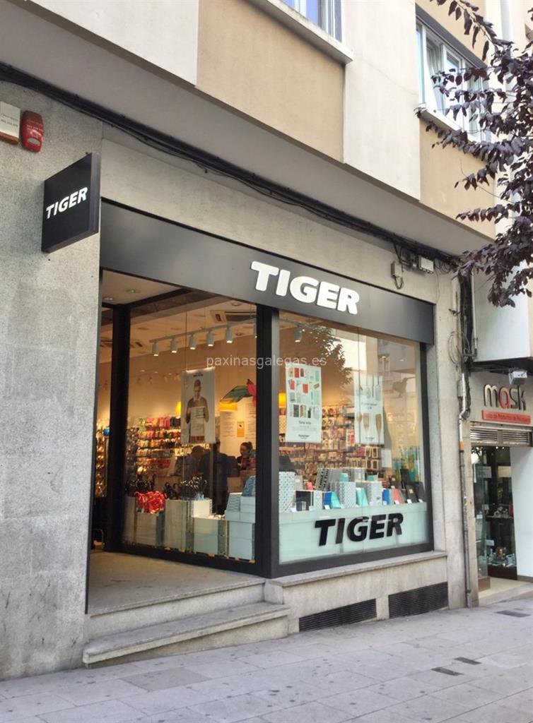 Flying tiger copenhagen santiago - Colchones santiago de compostela ...