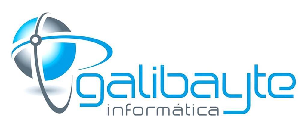 Galibayte inform tica pontevedra for Servicio tecnico roca pontevedra