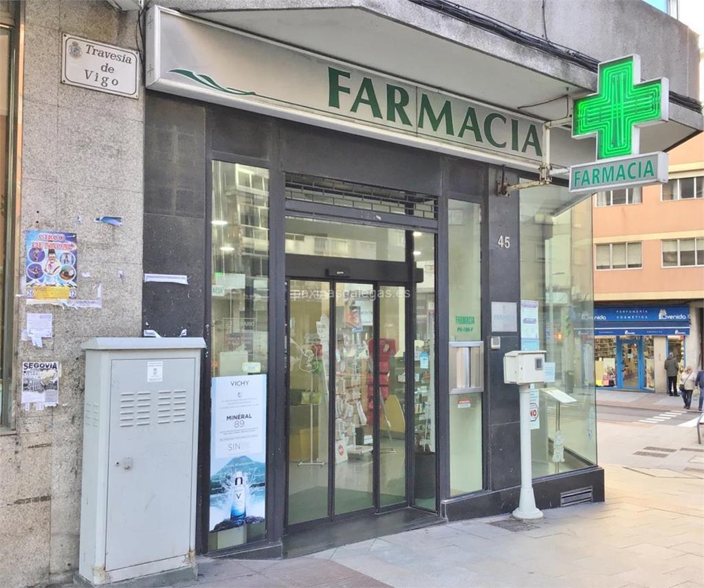 Cuanto cuesta cialis en farmacia en mexico