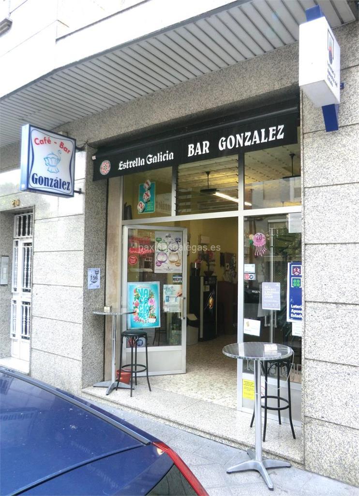 Gonz lez ourense pe a trevinca 20 for Calle mateo de prado ourense