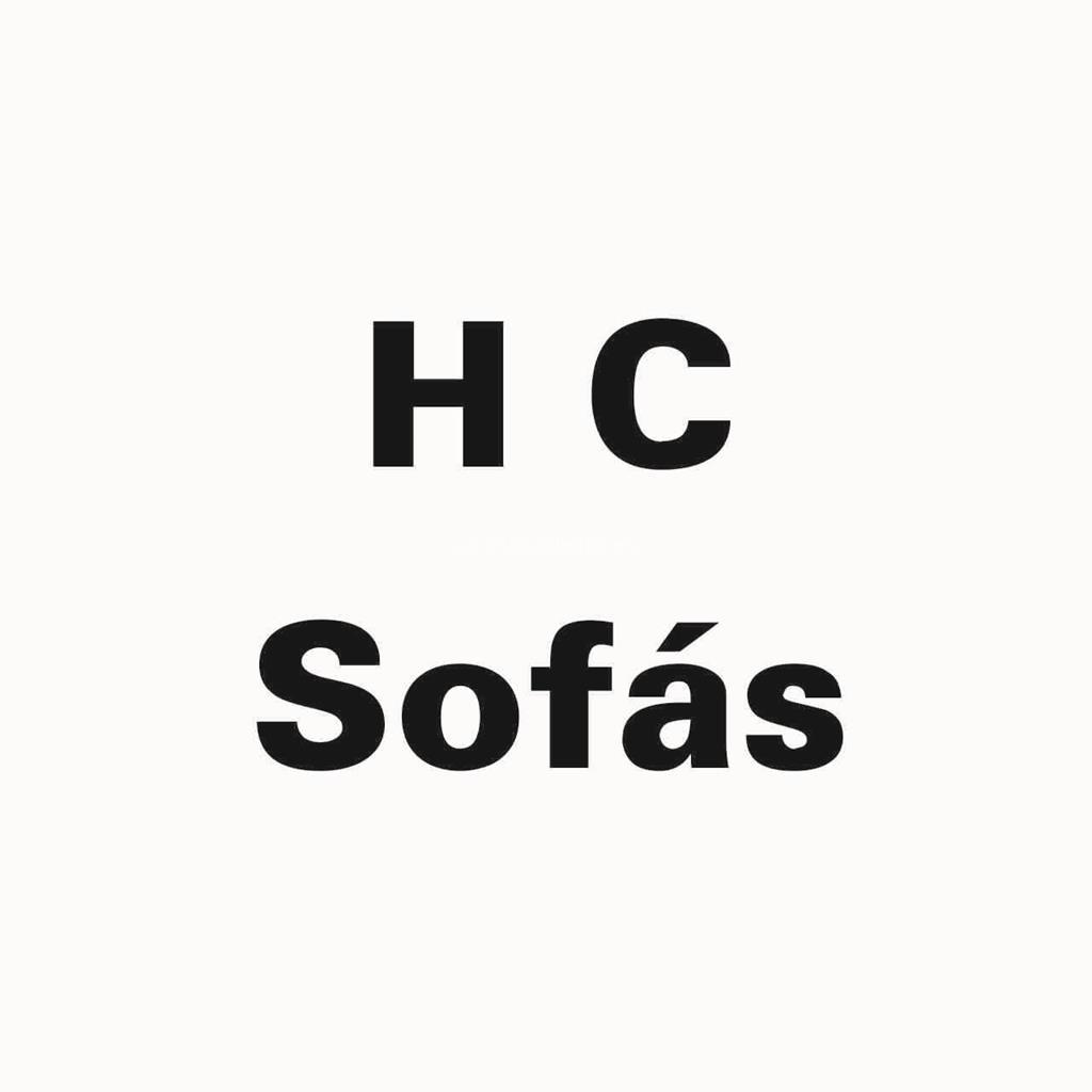 H C Sof S Oleiros # Muebles Mubasa Coruna