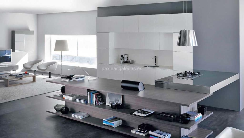 Muebles de cocina y ba o innova vigo - Muebles de bano en vigo ...