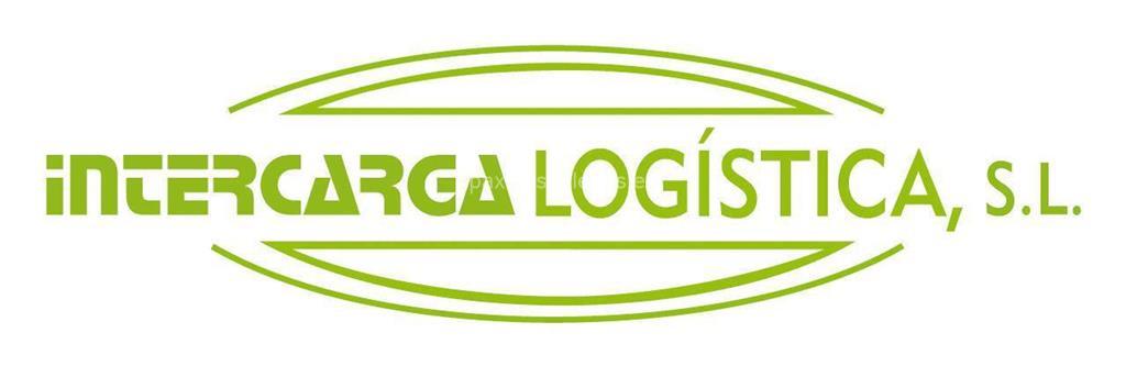 T b brokers logistica y almacenaje sl