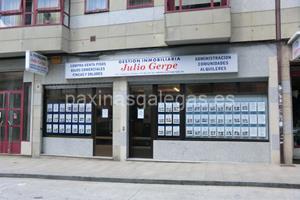 julio gerpe santiago ForInmobiliaria Julio Gerpe