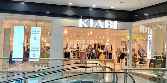 mejor calidad comprar lo mejor mejores zapatillas de deporte Confecciones - Kiabi - Santiago
