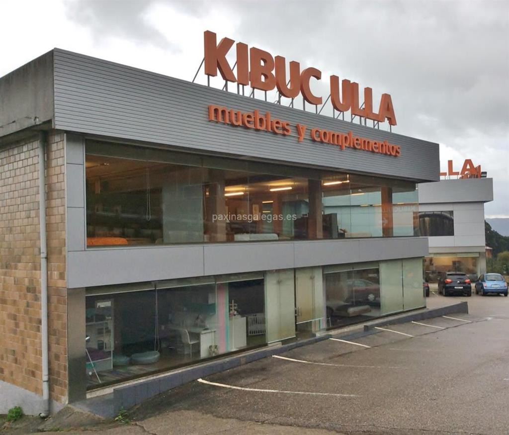 Muebles Kibuc Ulla - Kibuc Ulla Mos[mjhdah]http://poudarze.info/wp-content/uploads/2018/01/tiendas-muebles-arganda-gallery-of-replies-retweets-likes-with-tiendas-de-muebles-en-arganda-1.jpg