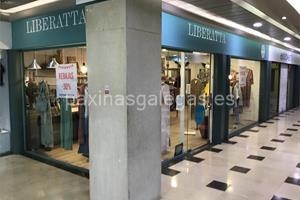 Liberatta Mujer Liberatta Ropa Shop Vigo Ropa Mujer uPZiOkX