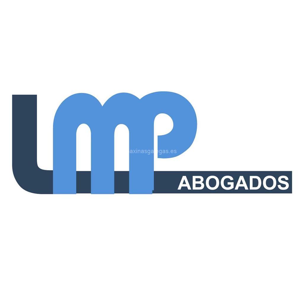 Lmp Abogados - Vigo