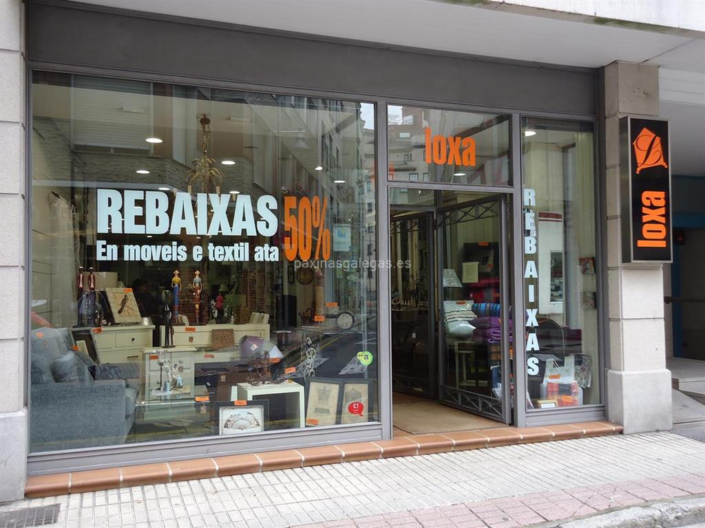 Muebles Loxa Pontevedra - Tiendas Decoracion Pontevedra Perfect Lo Ltimo En Decoracin [mjhdah]http://www.cerilene.com/i/2017/09/tiendas-habitaciones-infantiles-dormitorios-tarragona-muebles-zaragoza-en-tienda.jpg