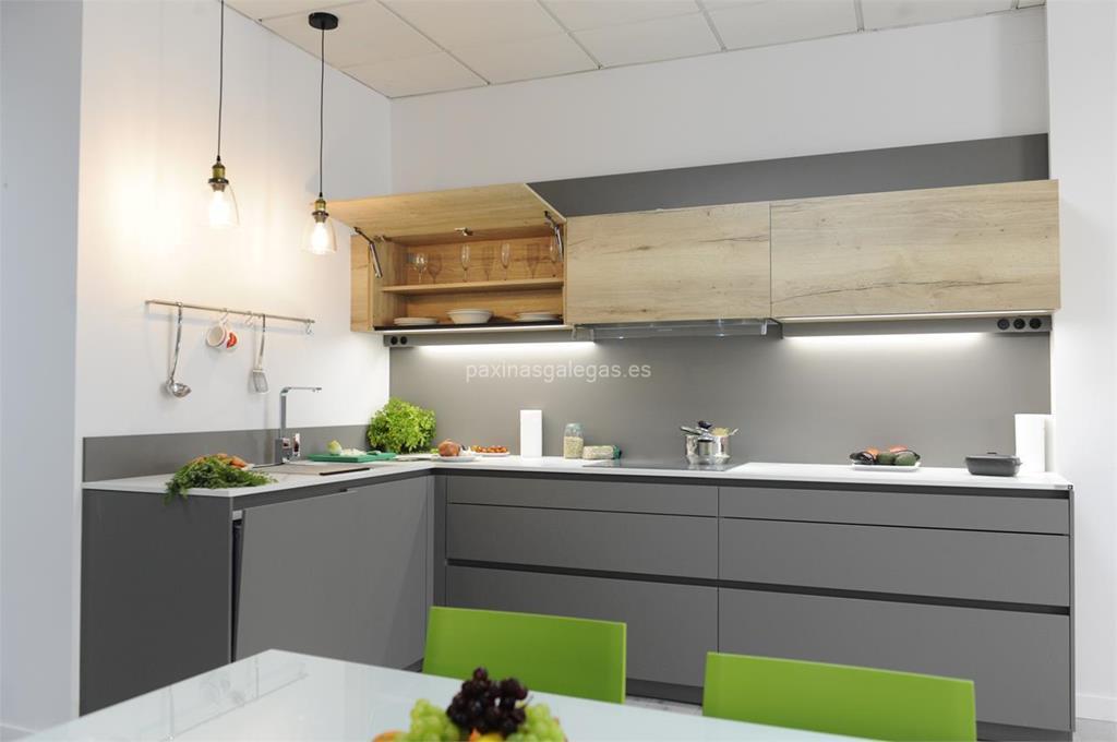 Famoso Cocina Y Baño Asequibles Cresta - Ideas de Decoración de ...