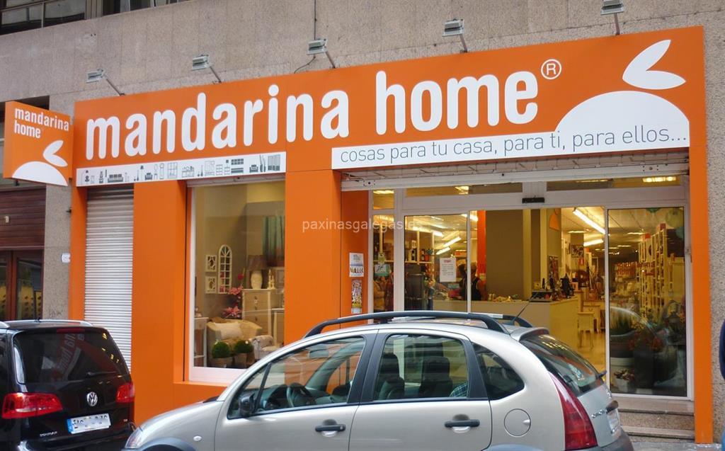 Mandarina home ourense - Mandarina home ourense ...