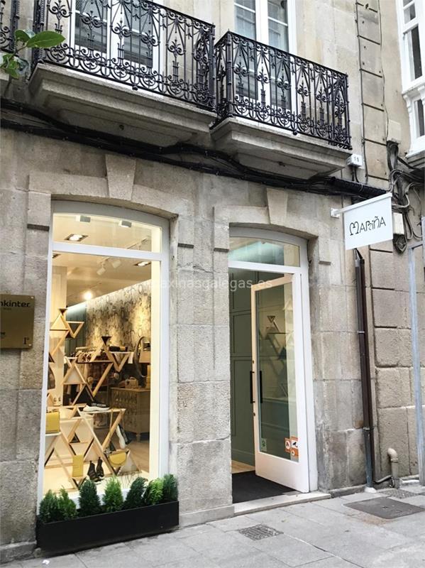 019e050a1789 Tienda de Ropa de Mujer - Mariña - Lugo