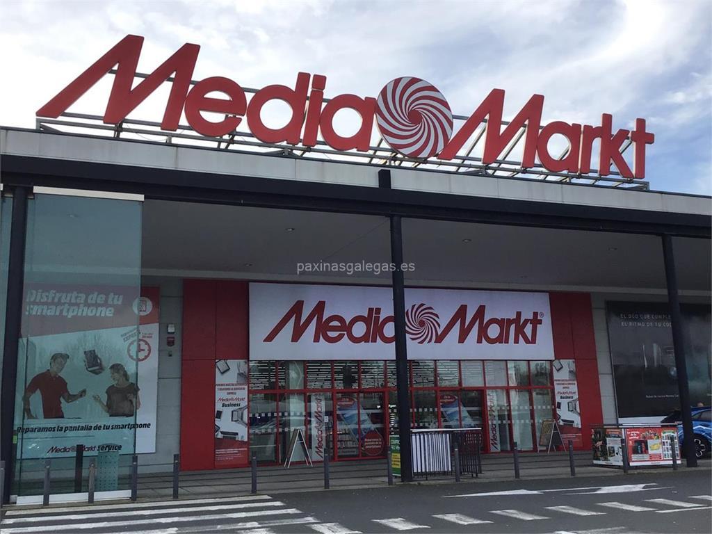 Mediesmarkt