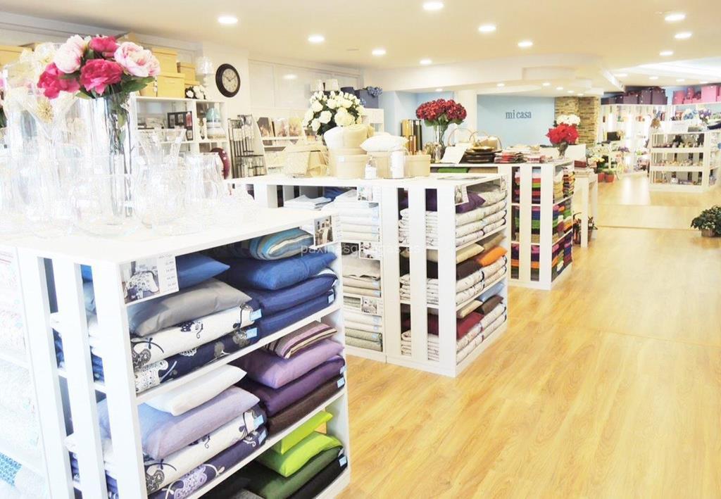 Mi casa cosas de casa burela for Articulos decoracion hogar baratos