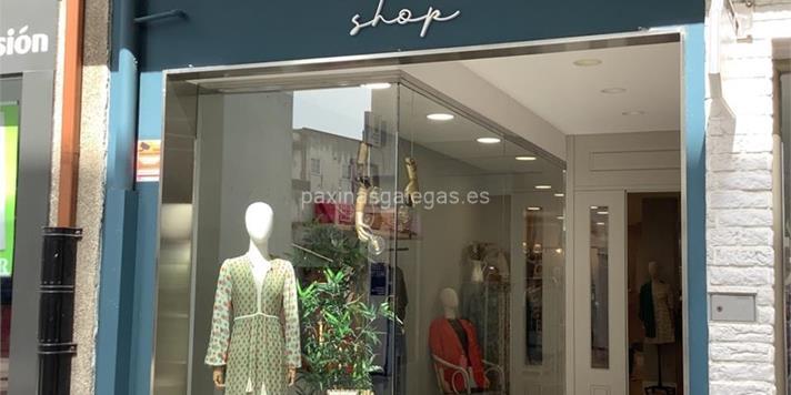 fbf42b30631b Tienda - Mia Shop - Boiro