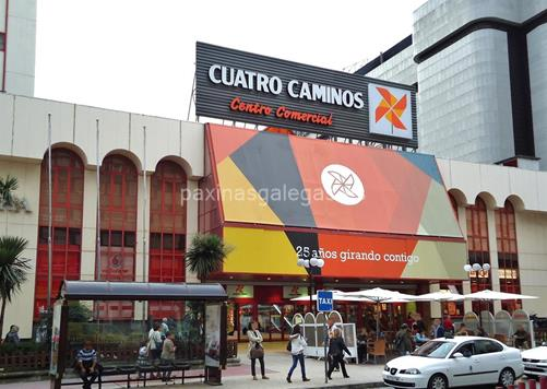Misako Cial c 55 Y Coruña Loc Caminos A Cajal ramón Cuatro Zfnrw6Zq0U