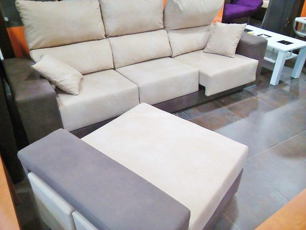 Muebles Directo Cee - Moble Directo Cee[mjhdah]https://www.paxinasgalegas.es/imagenes/moble-directo_img349572n2t2.jpg
