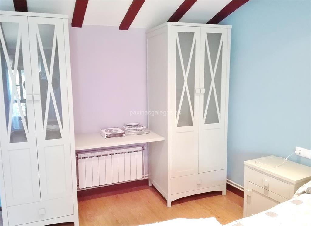 Moderclasic sof s mobiliario padr n for Muebles padron
