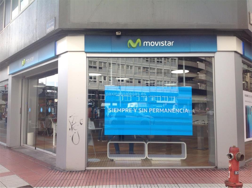 Informacion movistar  ¿Cómo configurar el APN de Movistar