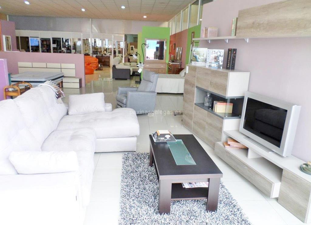 Muebles Ceao - Lugo