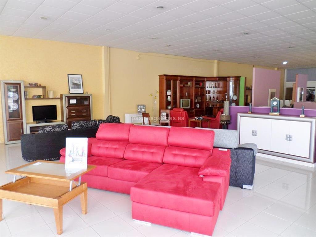 muebles ceao lugo