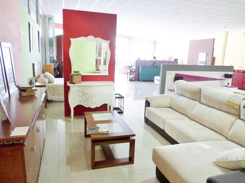Fabricas de muebles en yecla fabulous muebles en yecla baratos simple tempo with fabricas de - Fabricas de muebles en yecla ...