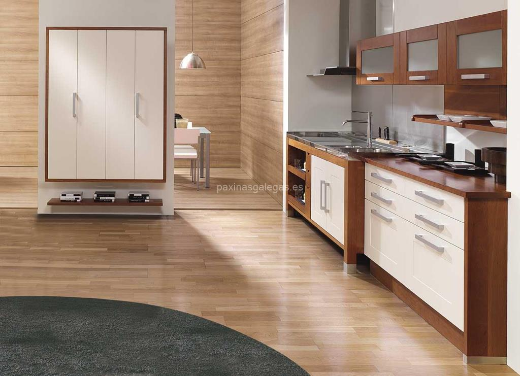 Muebles caoba san fernando 20170813142739 for Muebles de cocina en santiago de compostela