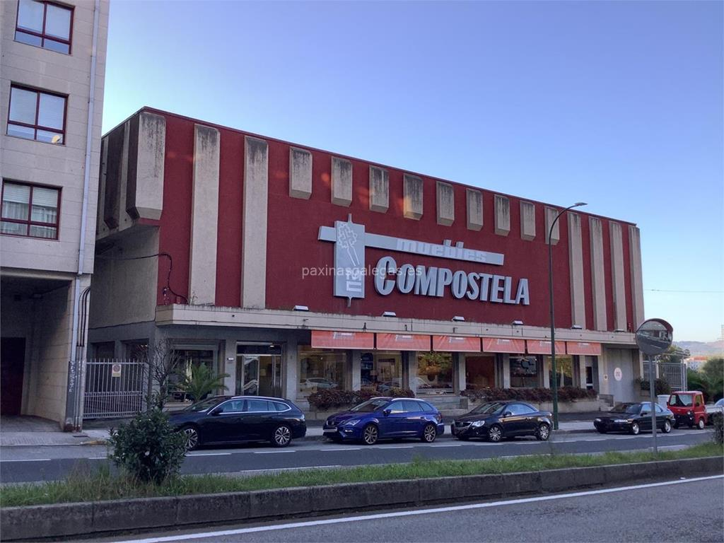 Muebles Compostela Ames # Muebles Compostela Oportunidades