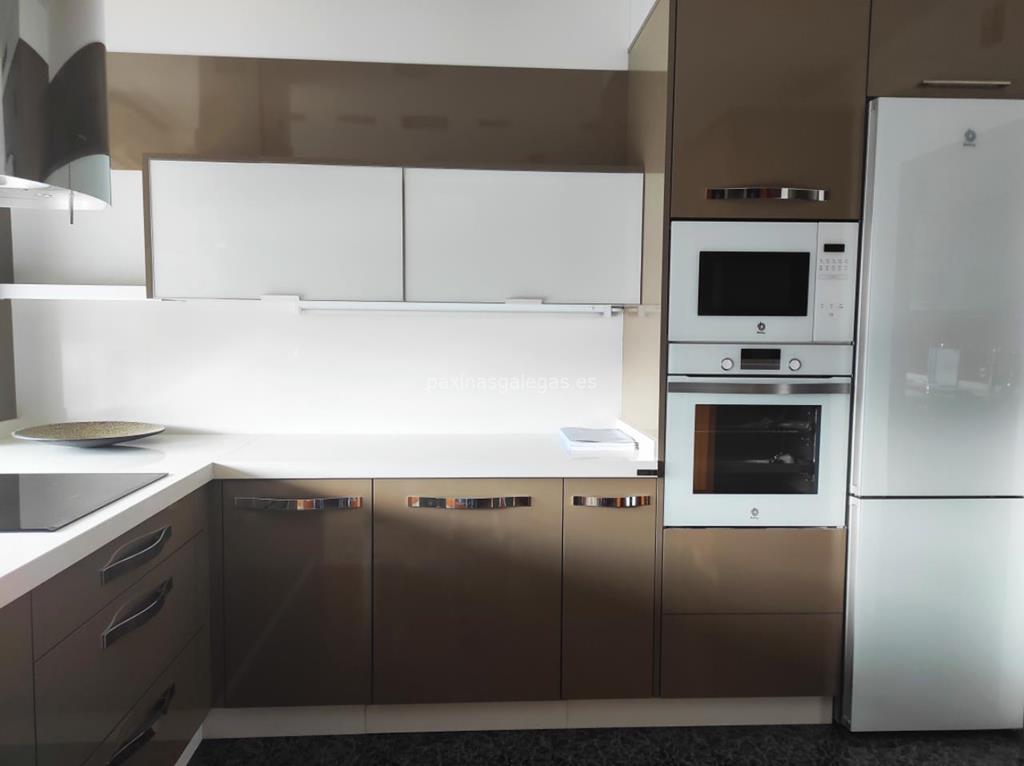 muebles de cocina forneiro ourense ctra de celanova