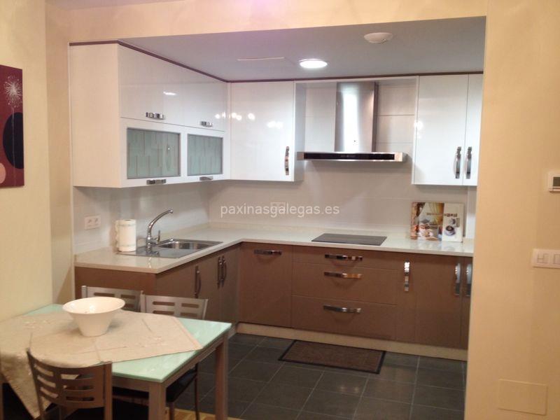 Fabrica De Muebles De Cocina En Ourense # azarak.com > Ideas ...