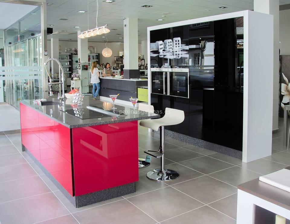 muebles cocina noia 20170906030211