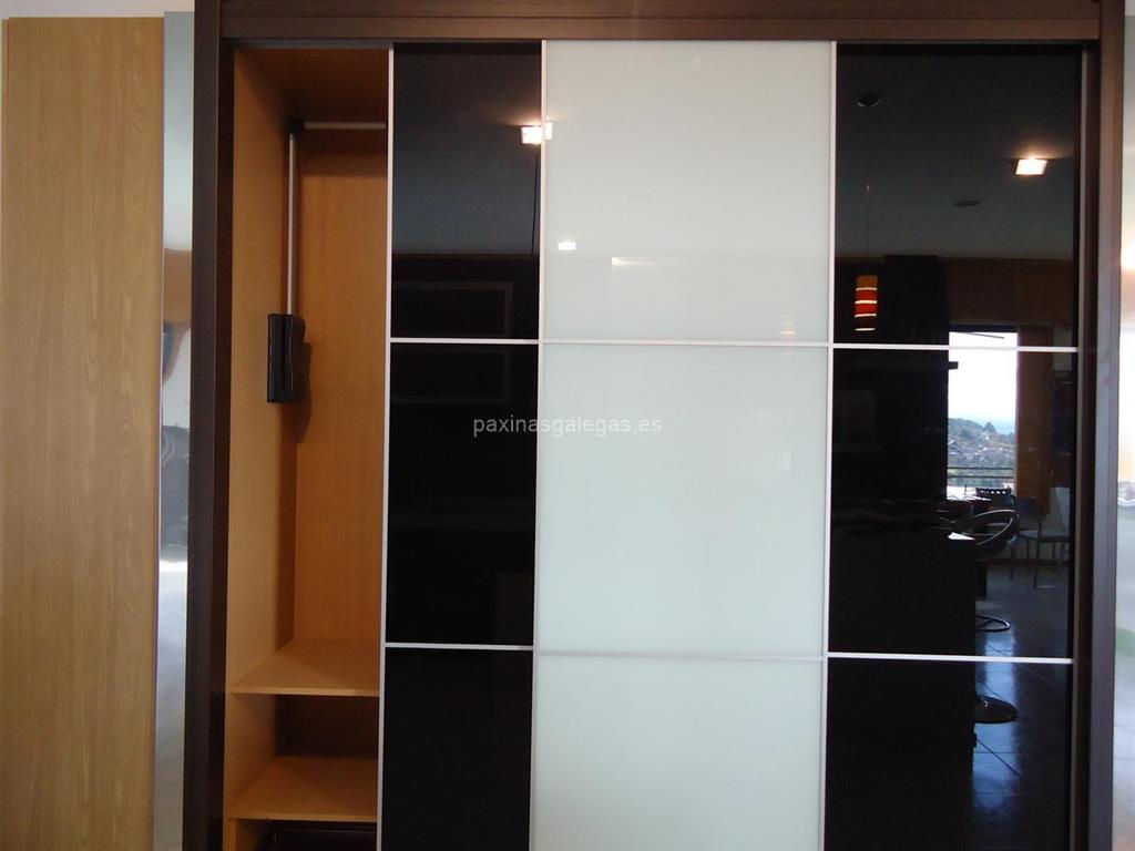 muebles de cocina y baño j.l.l. - coles - Muebles De Cocina Y Bano