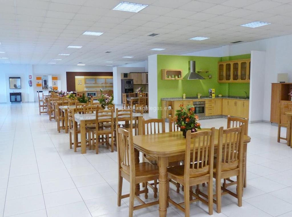 Bachas Para Baño Zona Norte:Muebles De Ba O Y Cocina Mesadas De Marmol Y Granito Pictures to pin
