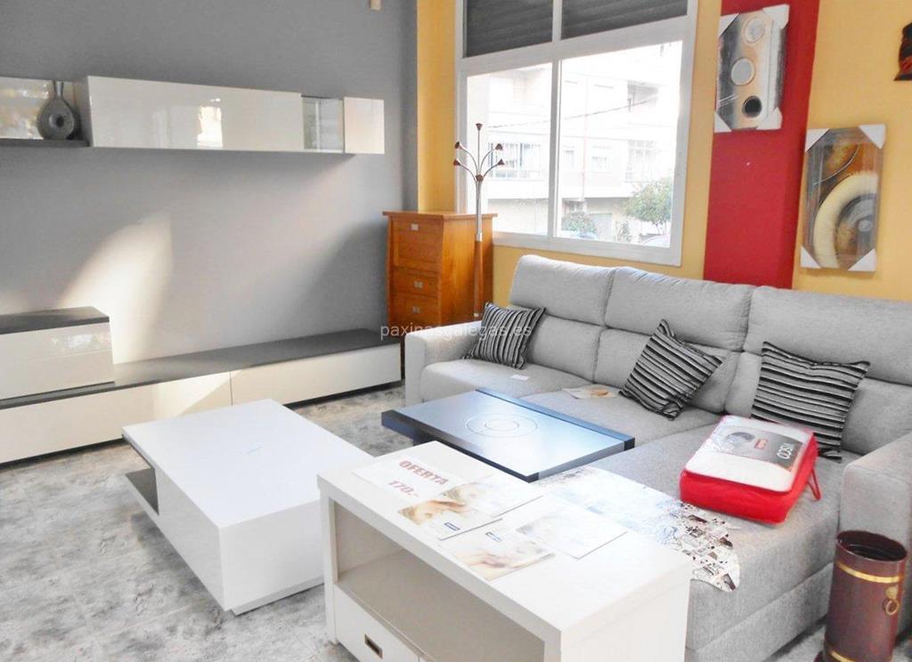 Muebles en orense excellent muebles banak ourense with for Muebles de segunda mano en galicia