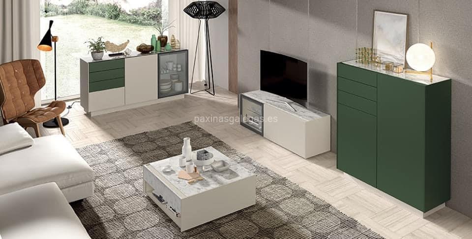 Muebles font n pontevedra - Muebles en pontevedra ...