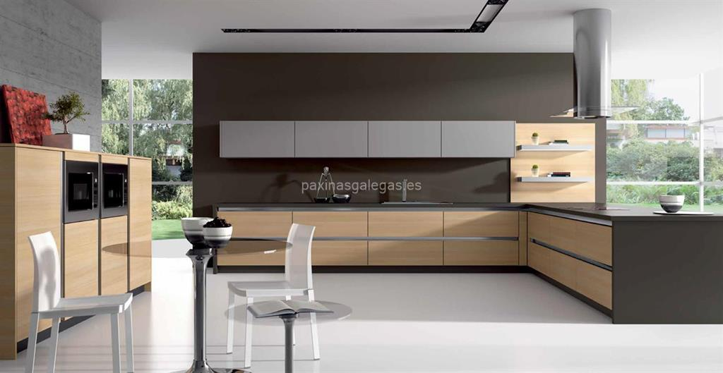 Muebles garcia cedeira idee per interni e mobili - Muebles garcia cedeira ...