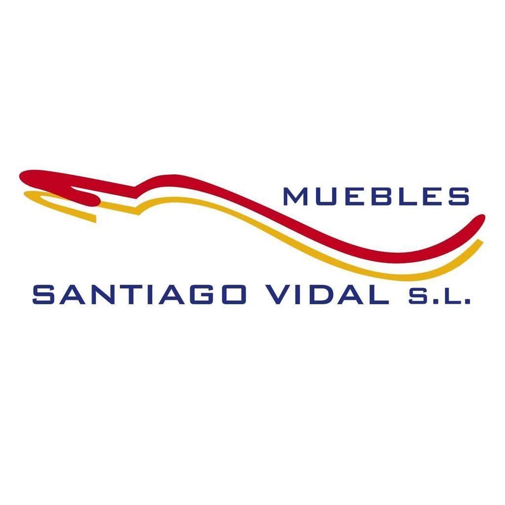 Muebles Jes S Santiago Decoractiva Ribeira Xaras 81  # Muebles Jesus Santiago Ribeira