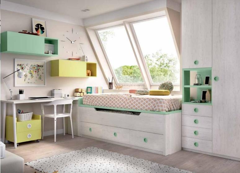 Recibidores modernos y baratos recibidores modernos - Muebles de recibidor modernos ...