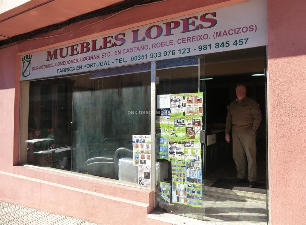 Tiendas De Muebles En Portugal : Muebles en portugal baratos cool online