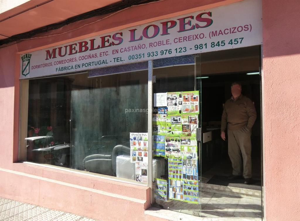 Muebles en portugal baratos cool muebles baratos online - Fabrica muebles portugal ...