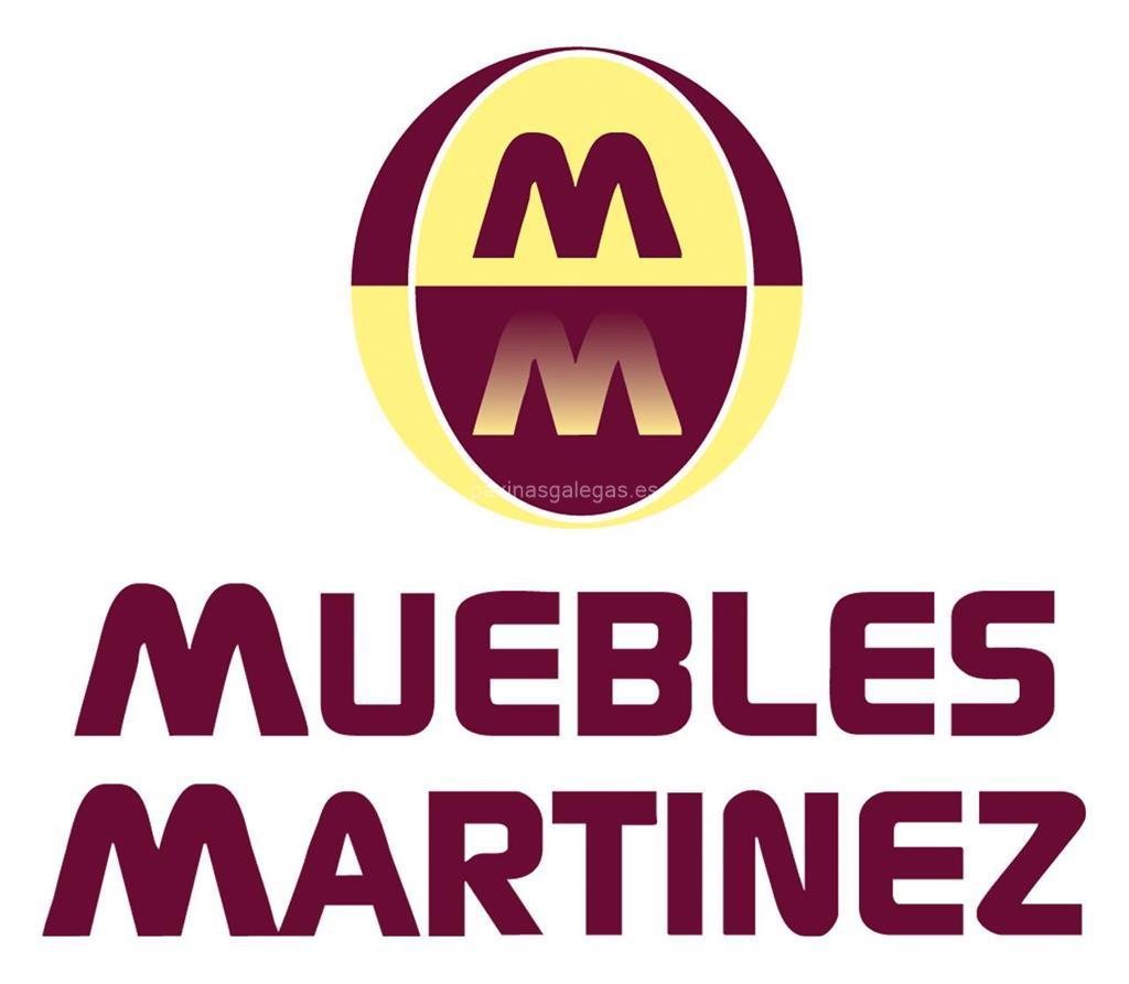 Muebles Mart Nez Vilaboa # Muebles Martinez