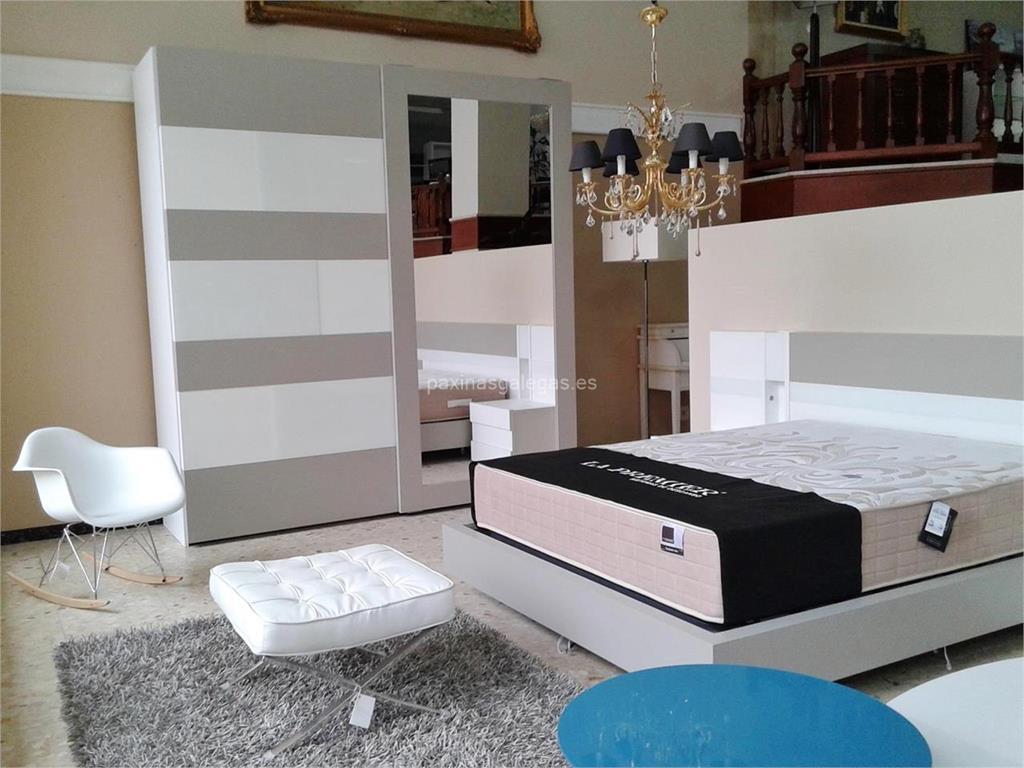 Tiendas de muebles en rivas cool muebles with tiendas de for Muebles boom rivas