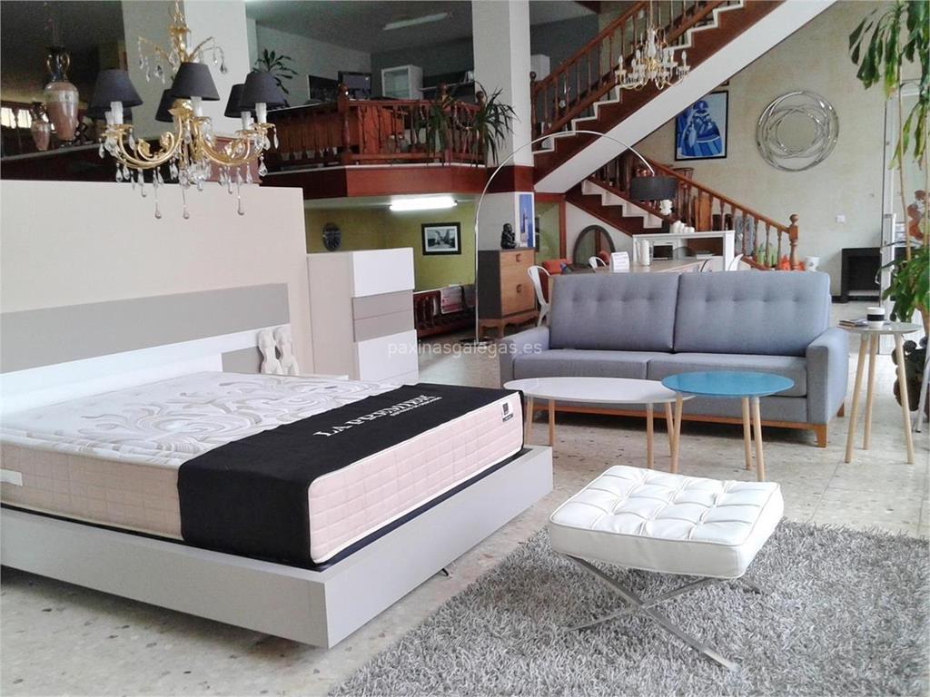 muebles rivas fene