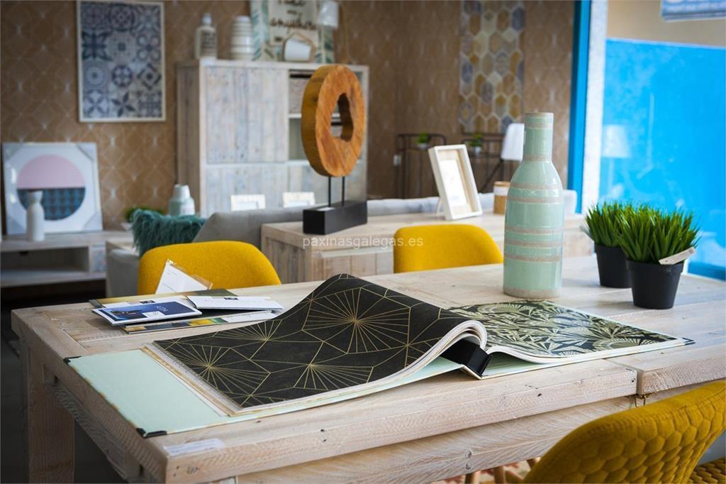 Muebles Room Pontevedra Lugar Barragans 32 Ctra Vilagarc A  # Muebles Boom Opiniones