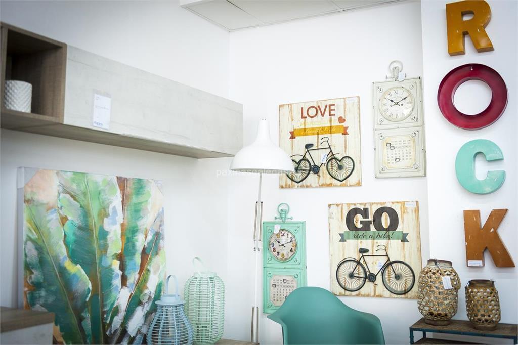 Muebles puxeiros obtenga ideas dise o de muebles para su for Muebles de cocina pontevedra