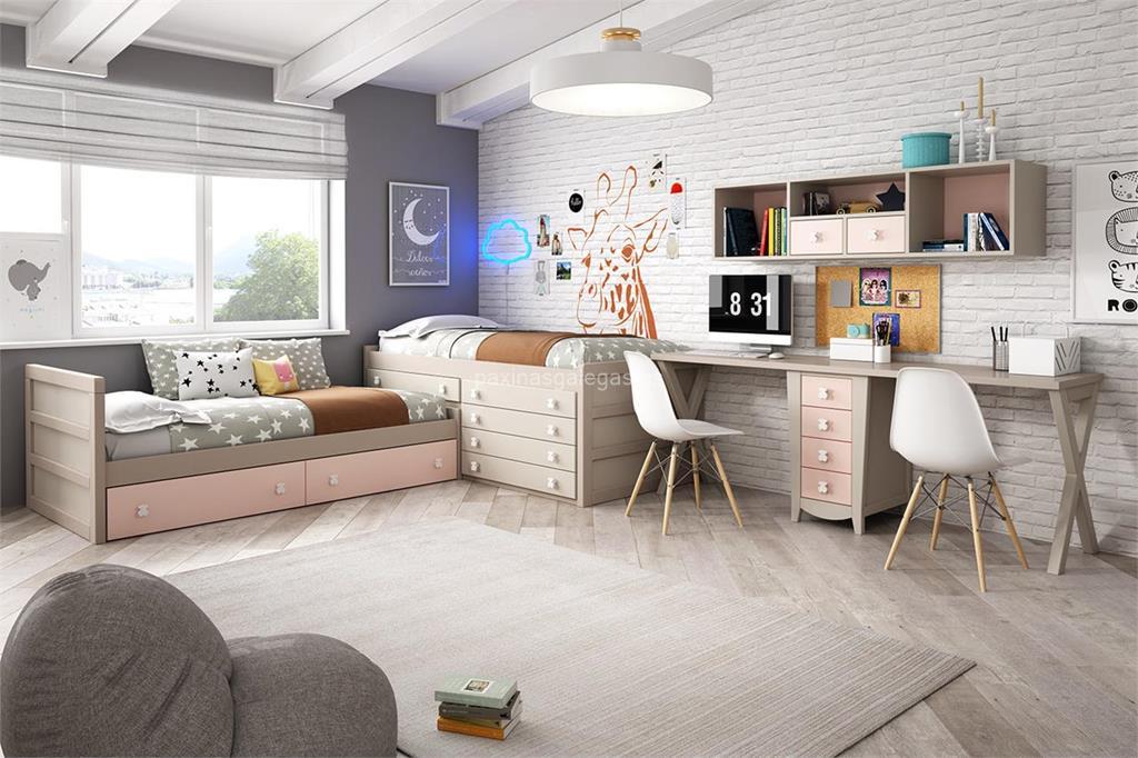 Muebles sambade outlet ferrol - Muebles outlet madrid ...