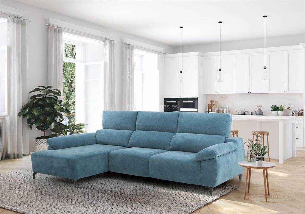 muebles sambade outlet ferrol