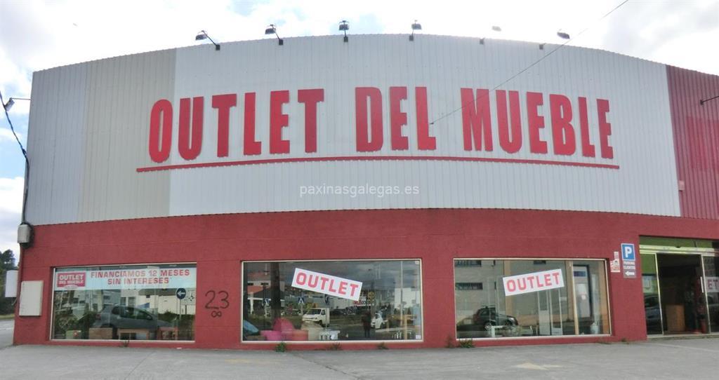 Muebles de terraza outlet venta de butacas baratas outlet for Outlet de muebles