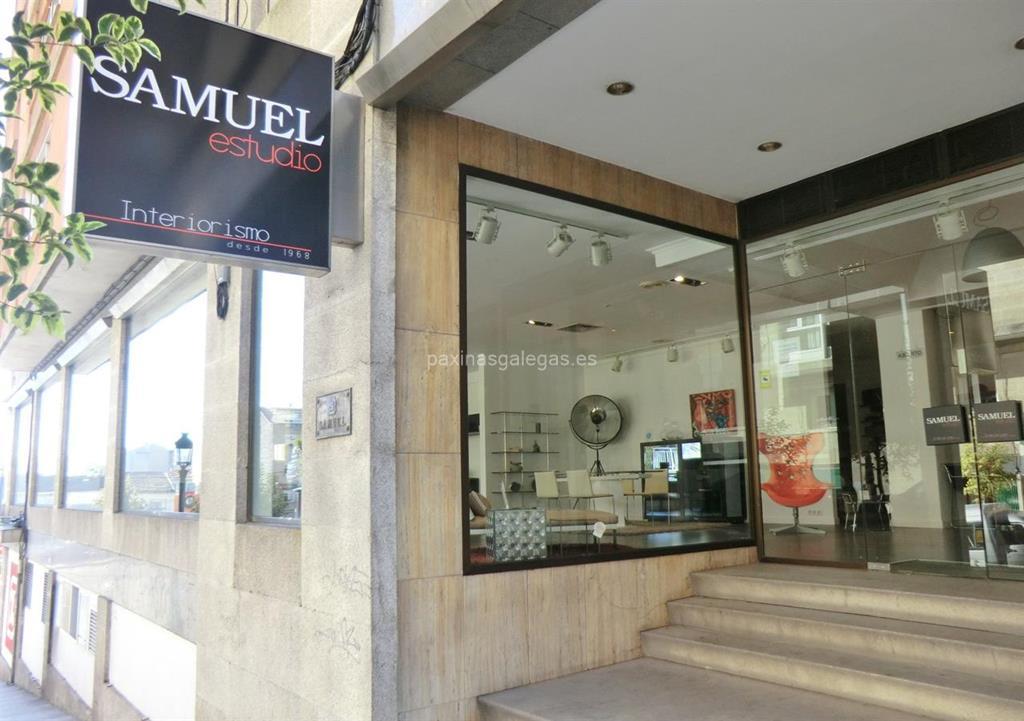 Muebles De Baño Vigo:puede interesar muebles vigo 44 alfombras vigo 12 antigüedades vigo