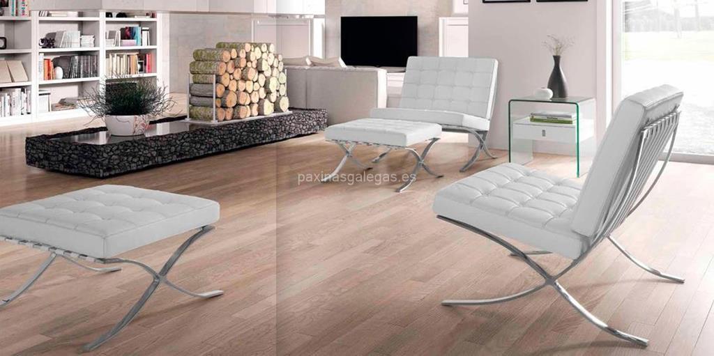 muebles soli o vigo